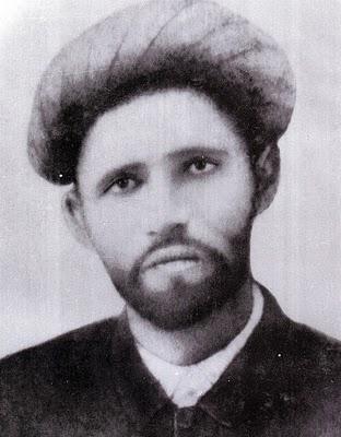 biography of quaid e azam