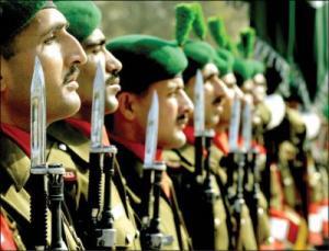 Pak_Army_177352815
