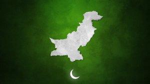 pakistan_zindabad_by_faatehhamad-d5nput7