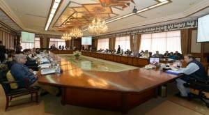 Pakistan-Gallup-Nawaz-PPP-PML-N_4-12-2014_144335_l