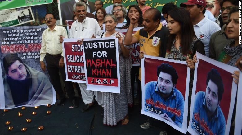 170613135318-01-pakistan-blasphemy-crackdown-exlarge-169