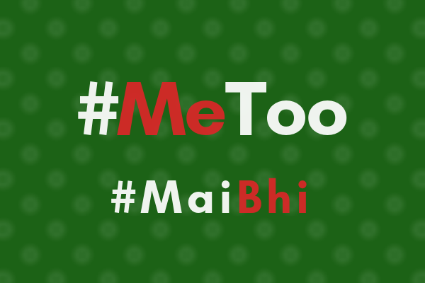 metoo-pakistan